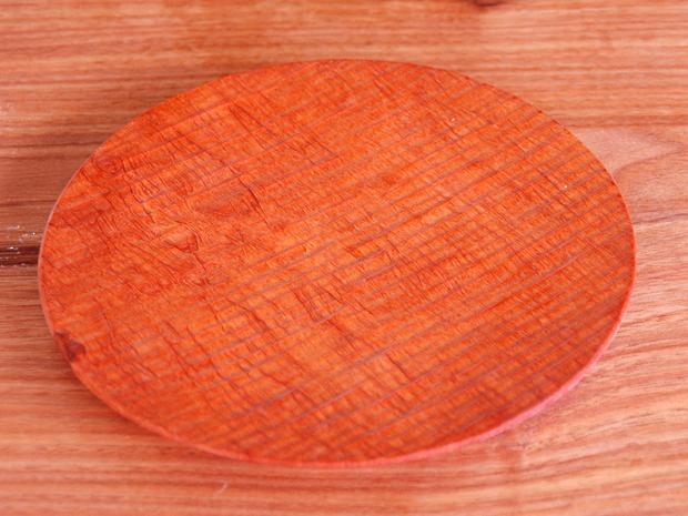 パン皿(小)