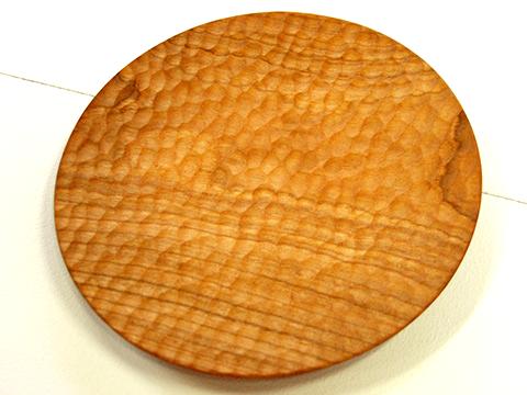 パン皿(中)