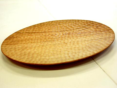 パン皿(大)