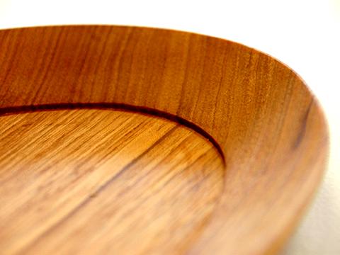 オーバル皿