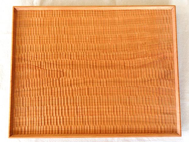 一人膳(280×350 桜)
